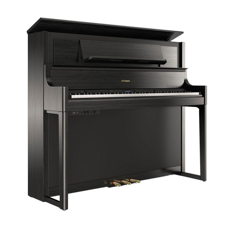 gia-dan-piano-dien-roland