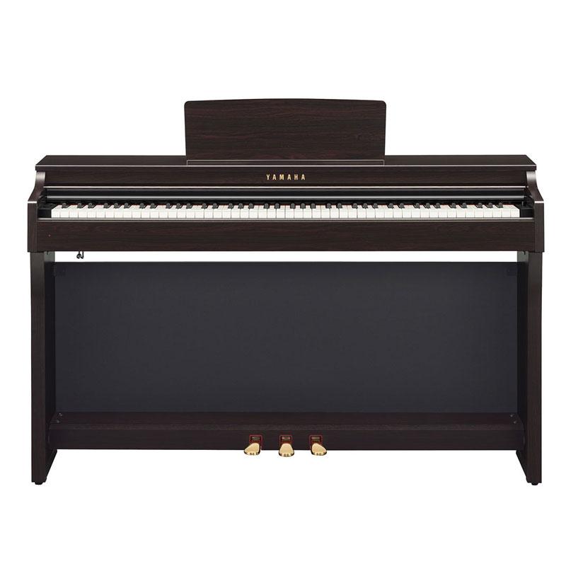 gia-dan-piano-dien-yamaha