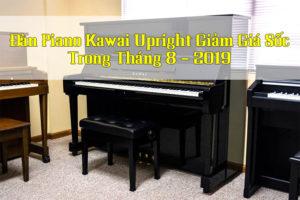gia-dan-piano-kawai-khuyen-mai-thang-01