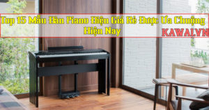 top-15-mau-dan-piano-dien-duoc-ua-chuong